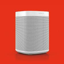 sonos radio puts free ad supported on your sonos
