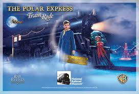 THE POLAR EXPRESS™ Train Ride - National Railroad Museum Mobility Motoring Wheelchair Handicap Vans Omaha Nebraska Ticketfly Buy Tickets Ubm Medica Licensing And Reprints Wrights Media Craigslist Cars And Trucks By Owner Unifeedclub 50 Best Used Dodge Ram Pickup 1500 For Sale Savings From 2419 Httpswwwkocomarclewthappetoyougoodwilldations Kia Optima 2019 All New Car Release Date 20 Pumpkin Nights Journey Through 3000 Handcarved Pumpkins Armored Vehicles For Bulletproof Suvs Inkas Jaguar Xj8 L Nationwide Autotrader