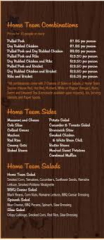 16 Best Food Truck Menus Images On Pinterest | Food Truck Menu ... The Barn Door San Antonio Texas Le Coinental Photos For Little Red Steakhouse Menu Yelp Steakhouse Archives Page 4 Of 12 Chefs Secrets Doors Ranch Dressing Pub Crawl South Patio Dancehall Rustic Kitchen Backyard Bar Live Music Dallas Tx Prices Restaurant Reviews Burgers Explore Fun Rates Mommy Kay Sleich Toys Animals Figures Toysrus Burger Tyme Bitty