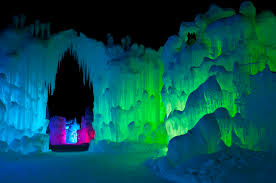 Ice Castles Coupon Nh : Free Printable Coupons For Dove ... Ice Castles Review By Heather Gifford New Hampshire Castles Midway Ut Coupon Green Smoke Code July 2018 Apache 9800 Checking Account Chase Castle Nh Student Or Agency For Boat Ed Downloaderguru Sunset Wine Club Are Returning To Dillon The 82019 Winter Discount Code Midway The Happy Flammily Places You Should Go Rgb Slide Chase New