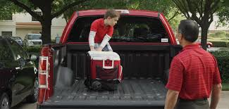 Bedliner Truckbed-coolerkid - TOFFliners Ultimate Tailgater Honda Ridgeline Embeds Speakers In Truck Bed Amazoncom Idakoos Hashtag Wine Cooler Drinks Decal Pack X 3 The Best Tailgating Truck Is Coming 2017 Plastic Tool Box Options Jack Frost Freezcoolers Frost Freezers Coca Cola Cooler Stock Photos Images Alamy 11 Pickup Bed Hacks Family Hdyman Alianzaverdeporlonpacifica A Car Guys Found The Rtic 65qt Quick Review After First Use 5 Days Youtube Under Cstruction Wednesday 62911 Field