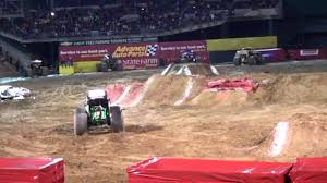 Oakland Coliseum Seating Chart Monster Jam | Wallseat.co Sandys2cents Monster Jam Oakland Ca Oco Coliseum 21817 Review The Anecdote For The Holidays Tickets Sthub February 18 2017 Truck 2019 Seatgeek Richmond 2212014 Video Dailymotion Win A Family 4pack To Alice973 Images Tagged With Eldiablomonstertruck On Instagram Gold1center Heres Track Map Of 2018 Supercross Section 317 Athletics Reyourseatscom