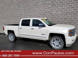 100 Used Trucks For Sale In Idaho Chevy Cars For In Jerome ID Chevy Dealer Near