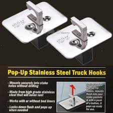 Tie Down Truck Anchor Pop-Up Bed Rail Stake Mounts Tie Down Clam ... 1000xl7038cgl Slide Out Truck Bed Tray 1000 Lb Capacity 100 How To Tie Down Two Dirtbikes In Back Of Truck South Bay Riders Chevy Tie Down Rails Ccr Buddy Motorcycle Rack Dirt Bike Test Adding A Point The Ford F150 Forum Community Best Bedliner For 52018 Gmc Sierra 2500 Hd With 59 Trrac G2 Rack Complete System Black Widow Tiedown Pickups Discount Ramps Accessory Top Rail Kit Bedslide Classic Sale Only 117500installed Ishlers Caps Nissan Frontier Downs Wwwpicsbudcom Buy Rage Powersports Mcbedrackextv2 Pickup