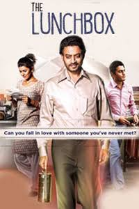 The Lunchbox 2013 Hindi Full Movie HD Download 720p