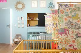 une chambre pour deux enfants maisoncreative com de vivre files st
