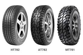 Best Light Truck Tires Also Fresh Mont Pro Ht782 At782 ... Allweather Tires Now Affordable Last Longer The Star Best Winter And Snow Tires You Can Buy Gear Patrol China Cheapest Tire Brands Light Truck All Terrain For Cars Trucks And Suvs Falken 14 Off Road Your Car Or In 2018 Review Cadian Motomaster Se3 Autosca Bridgestone Ecopia Hl 422 Plus Performance Allseason 2 New 16514 Bridgestone Potenza Re92 65r R14 Tires 25228 Tyres Manufacturers Qigdao Keter Sale Shop Amazoncom Gt Radial