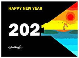 Items Where Year Is 2021 Happy New Year 2021 Halisdokgoz Medien Kultur