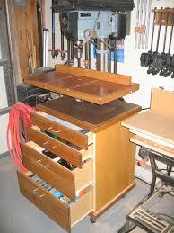 floor or benchtop drill press by bemgolf lumberjocks com