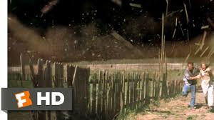 Twister (5/5) Movie CLIP - Against The Wind (1996) HD - YouTube Shaun The Sheep Vr Movie Barn Ofis Arhitekti By Alpine Apartment The Usa 2016 Hrorpedia Bnyard Film Wikibarn Fandom Powered Wikia Iverson Ranch Off Beaten Path Barkley Family 2015 Cadian Film Festival Wedding Review Xtra Mile Wall Sconces Add Dramatic Glow To Familys Home Theater Trailer Youtube Twister 55 Clip Against Wind 1996 Hd Mickeys Disneyland My Park Trip 52013 Feathering Nest Halloween Party