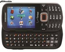 Slider Prepaid Cell Phones & Smartphones