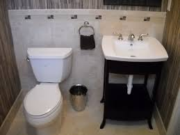 Bathroom Vanities Jacksonville Fl by 100 Bathroom Vanities Jacksonville Fl Kitchen U0026