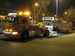 100 Crouch Tow Trucks Flickr Photos Tagged Centrebusleicester Picssr