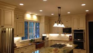 Kitchen Track Lighting Ideas by Satisfying Photo Cart For Kitchen Satiating Kitchen Island With
