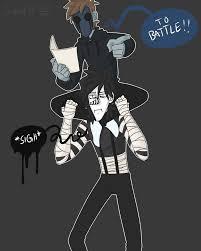 Jack Jack=Jumbo Jack by scaredy catviantart