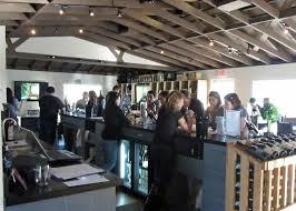 Rosenthal Wine Bar Patio Malibu by Cruising Malibu U0027s Wineries Wine Life In The Scv