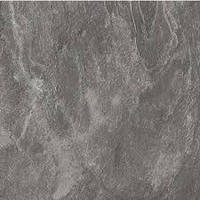 slate looking laminate flooring sierra slate duraceramic tile