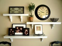 Corner Desk Units Office Depot by 100 Office Depot Shelves Office Design Wall Mounted Shelves