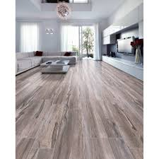 biowood 3 5 8 x 36 vineyard floor tile tesoro
