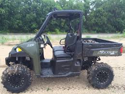 Pics Of Your 900 With Diff Tires!!!!! - Page 22 Used 95 X 24 Tractor Tires Post All Of Your Atvs Or Mud Truck Pics Muddy Mondays F150 With Fail F150onlinecom Ag Otr Cstruction Passneger And Light Wheels Tractor Tires Bias R1 Agritech Imports 2017 Mahindra Mpower 85p Wag City Tx North Texas Equipment 2 Front Tractor Tires Wheels Item F7944 Sold July 8322 Suppliers 1955 Ford Monster Truck Burnout Smoking 5 Foot Off In Traction Firestone M Power 85 Getting The Last Trucks Ready To Haul Down