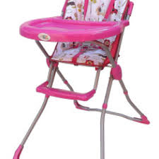 Presyo Ng Baby Angel High Chair Pink Animal Sa Pilipinas ... High Chairs Baby Kohls Fniture Interesting Ciao Portable Chair For Graco Swift Fold Briar Cute Slim Spaces Space Saver In 2019 High Chair Pad Airplanes Duodiner Or Blossom Baby Accessory Replacement Cover Cushion Kids Nuna Tavo Travel System With Pipa Lite Car Seat Costway 3 1 Convertible Play Table Booster Toddler Feeding Tray Pink Buy 1855930 Online Lulu Hypermarket Chicco Polly Double Pad Highchair Review Cocoon Delicious Rose Meringue Oribel