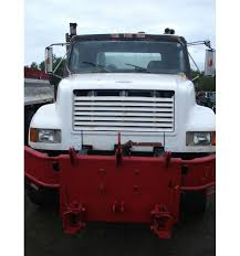 1990 INTERNATIONAL 4000 SERIES GRAVEL TRUCK 1990 Ford L8000 Stk9661002 Tonka Intertional Tki Dump Trucks In Tennessee For Sale Used Ihc Hoods Preowned Intertional 40s For Sale At Used Intertional Dt 466 For Sale 1477 2574 Truck Auction Or Lease 40 4900 Dump Truck Beverage Purple Wave Pierre Sd Aerial Lift Hartford Ct 06114 Property Grain Silage 11816 1990intertionalflatbedcranetruck4600 Flatbeddropside 4700 Wrecker Tow In Ny 1023