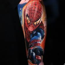 125 Awesome Tattoo Designs Meanings