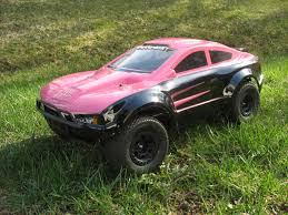 My Wife Has An Amazing Body   Sackville RC Custom Tamiya Blackfoot Rc 110 Truck W Traxxas Motor Leds Body Super Clod Buster 4wd Kit Towerhobbiescom Fs Painted Chevy Truck Tech Forums 15 Racing Monster Replaced With Desert Slash 2wd Hobby Pro Buy Now Pay Later Fancing The Unlimited Racer Will Blow Your Mind Car Action Silverado 2500 Hd Stampede Xl5 110th 30mph Electric Scale Built 4linked Trophy Making The Mad Max Part 1 Building A Body Shell Tested Latest Kevs Bench Build Underway Custom Hardbody Vaterra