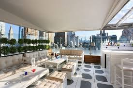 NYC's Best New Rooftops For Boozing, Dancing, Swimming And More Best 25 New York Rooftop Ideas On Pinterest Rooftop Nyc Bars In Nyc Open During The Winter Nycs 10 Bars Huffpost To Explore This Summer Photos Architectural Unique 15 York City Cond Nast Traveler Heres A Map Of All Best 8 Cnn Travel Escape Freezing Weather Weekend Nycs Enclosed