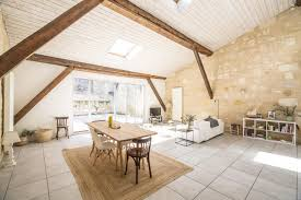 100 What Is A Loft Style Apartment Lovely Loft Style Apartment Barreyre 52 Bordeaux France Bookingcom