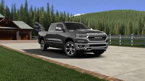 2019 Ram 1500 Limited - Austin Area Dealership Mac Haik Dodge ... Friendship Cjd New And Used Car Dealer Bristol Tn 2019 Ram 1500 Limited Austin Area Dealership Mac Haik Dodge Ram In Orange County Huntington Beach Chrysler Pickup Truck Updates 20 2004 Overview Cargurus Jim Hayes Inc Harrisburg Il 62946 2018 2500 For Sale Near Springfield Mo Lebanon Lease Bismarck Jeep Nd Mdan Your Edmton Fiat Fillback Cars Trucks Richland Center Highland Clinton Ar Cowboy Laramie Longhorn Southfork Edition