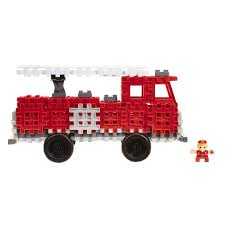 Little Tikes Waffle Blocks Vehicle Fire Truck   The Warehouse Little Tikes Fire Truck Handy Hauler Cozy Coupe Fire Truck Youtube New Red Kids Toy Boy Girl 1843168549 Toddle Tots 2 Firemen Dog Vintage Engine Ride On Rollcoaster Archives 3 Birds Toys Rental Vintage Little Tikes Huge Engine Rare 1699 Amazoncom Spray Rescue Riding Play With A Purpose Pillow Racers Waffle Blocks Vehicle The Warehouse