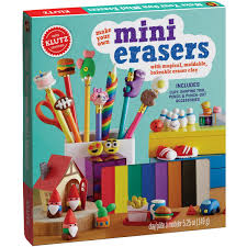 The Best AllinOne Craft Kits For Kids SheKnows