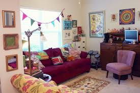 Decor Hipster Living Room Tumblr And Hippie Designs Google