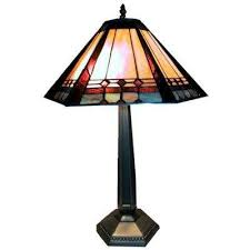 Home Depot Tiffany Style Lamps by Warehouse Of Tiffany Lamps Lighting The Home Depot