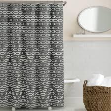 Modern Teen Shower Curtains AllModern