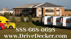 Decker Truck Line Open Driving Positions For June 25th 2018 - YouTube Motel 6 Tifton Ga Hotel In Ga 49 Motel6com Big G Express Otr Trucking Company Transportation Services New Gmc Sierra 2500hd Trucks For Sale Ashburn Near Albany Truck Trailer Transport Freight Logistic Diesel Mack Kings Repair United States Local Jobs In Macon Best Truck Resource Custom Built Rough Terrain Forklifts Georgia Master Charles Danko Pictures Page 8 On Sherman Hill I80 Wyoming Pt 15 Homepage 1800 Wreck Middle Freightliner Isuzu Inc