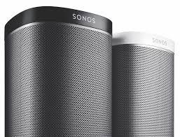 Sonos Ceiling Speakers Amazon by Best 25 Sonos Speakers Ideas On Pinterest Sonos System Sonos