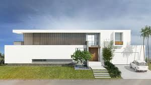 100 Modern Housing Architecture Lee Residence Modern Housing Residential Sarasota