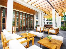 100 B2 Hotel Pai Premier Resort Chiang MICE