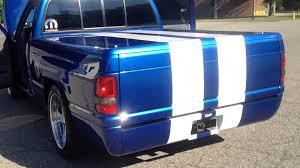SOLLLLDDDD!!! 1996 DODGE RAM INDY TONS OF PERFORMANCE UPGRADES! 20 ... Home I20 Trucks 20 Truck Wingbox Terbaik Sopir Skil Dewa Di Tikungan Ekstrim Ud 2013 Isuzu Npr Hd Ft Dry Van Box Bentley Services Cpt Rigs In Situsi Cone Penetration Testing Situ Site Flatbed Ton Whosale Suppliers Aliba Inch Wheels Rentawheel Ntatire 2014 Used Ford F150 Xlt Crew Cab 4x4 Premium Alloys New 2007 Kenworth T600 Semi Truck Item H2130 Sold May Tr Cc Global 2017 Wsi Xxl Show Part Two Big Nissan Diesel Condor Wikipedia 24 32 34 Feet Closed Body Containers In Nawada
