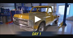 CPP Week To Wicked: C10! Police Truck Stock Photos Images Alamy Sindcop Sindicato Dos Servidores Pblicos Do Sistema Pitencirio Cpp 400 Power Steering Box Kit For 195559 Chevy Pickup Archive Fast Efi Week To Wicked C10 Project Truck Youtube Cobra Electronics Jumpack Xl 12000 Pack Jump Cool By Classic Trucks Custom 87 Chevy The 197387 Trucks Are Unstoppable Official Sponsored Project Hot Rod Magazines To 2011 Cruise Network