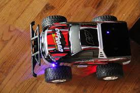 V-Thunder Pickup Electric RC Truck Review | A Sweet Potato Pie Distianert 112 4wd Electric Rc Car Monster Truck Rtr With 24ghz 110 Lil Devil 116 Scale High Speed Rock Crawler Remote Ruckus 2wd Brushless Avc Black 333gs02 118 Xknight 50kmh Imex Samurai Xf Short Course Volcano18 Scale Electric Monster Truck 4x4 Ready To Run Wltoys A969 Adventures G Made Gs01 Komodo Trail Hsp 9411188033 24ghz Off Road