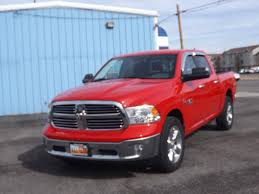 2014 Dodge Ram For Sale #2071021 - Hemmings Motor News 2014 Dodge Ram 2500 Wont Give You Cavities Filedodge 1500 Hemi Laramie Crew Cab 150432130jpg Review Hd Next Generation Of Clydesdale The Ecodiesel Around Block Automobile Magazine Dodge Ram 4500 Dump Truck For Sale Auction Or Lease Lima Oh 3000 Ardell Brown Classic Carsardell Heavy Duty Pictures Information Specs Limited Edition Review Notes Autoweek Convience And Safety Features Worth Noting Kendall Blog Volant Performance Exhaust Systems For 092014 Used Longhorn 4x4 Nav Rearview Camera Tradesman Brads Cars Incbrads Inc