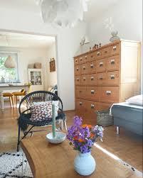 stilmix wohnzimmer esszimmer antiquitäten altba