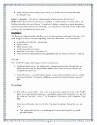 Nice Business Plan Template For Food Truck Pictures >> Food Truck ... Generic Business Plan Template Food Truck Example For Mentally Disabled Group Home Best Of Free How Much Does A Cost Open Business Plan Mplate Templates Recent Najafmc Mobile Catering Delivery Beautiful To Start A Spreadsheet Trucks Are An Affordable Alternative Opening New Tko7 Write Food Truck Oklaoshopcom Pdf Rentnsellbdcom