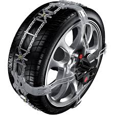 Thule K-Summit XL Snow Chains For SUVs And Light Trucks | Tundra ... Snow Chains Car Tyre Chain For Model 17565r14 17570r14 Titan Truck Link Cam Type On Road Snowice 7mm 11225 Ebay Instachain Automatic Tire Gearnova Peerless Tire Chains Size Chart Peopledavidjoelco Wikipedia Installing Snow Heavy Duty Cleated Vbar On My Best 5 Vehicle Halo Technics Winter Traction Options Tires And Socks Masterthis Top For Your Light Suvs Atli Fabric And With Tuvgs Cable Or Ice Covered Roads 2657516 10 Trucks Pickups Of 2018 Reviews