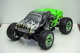 Exceed RC Infinitive 1/10 Nitro Gas .18 Engine RC RTR Truck Sava ... Best Nitro Gas Engine Rc Cars Buggies Trucks For Sale In Jamaica 7 Of The Available 2018 State Scale And Tamiya King Hauler Toyota Tundra Pickup Exceed 18th Gaspowered Bashing Buggy Vs Truck Kevs Bench Project 4stroke Car Action Hsp Rc 110 Models Power Off Road Monster Everybodys Scalin Pulling Questions Big Squid Homemade Powered Wiring Data Traxxas Accsories Victory Hawk Vhh2 Twospeed Offroad