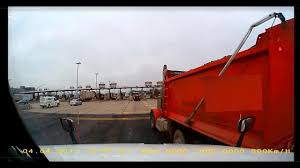FalconEye 3 Cam Trucker Dash Cam Accident Video April 5, 2017 - YouTube Your No1 Dash Cam For Truckers Review Road Trip Guy Knows Best Semi Truck Accidents Invesgations And Cams Ernst Law Group Dashcam Video Shows Chase Crash In Pontiac Captures Pov Crash With Cement Video Cheap Find Deals On Line At Alibacom Johnson City Press Murder Charges Cam Chattanooga Semi Truck Wipe Out Kansas Highway View Traveling Rural Usa Highway Magellan Cobra Unveil Dash Cams Sema Camera Falconeye Falcon Electronics 1080p Driver Sniper Car Or 1224v Hd With Hdmi Captures Bus