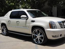 Pin By R On Vehicles | Cadillac, Cadillac Escalade, Escalade Ext Cadillac Escalade Ext Reviews Research New Used Models Motortrend 2008 And Rating Flower Car El Camino Pickup I Must Have This Vehicle 2004 Determined Columbia Sc Custom Lifted Trucks Jim Hudson Buick Gmc 1 Million Chevrolet Suvs Recall For Sale Lafayette La Service 2002 Overview Cargurus Ryan In Buffalo Minneapolis St Cloud Plymouth Another Dream Car Not This Tricked Out 2019 Suv Esv 2010 Price Photos Features